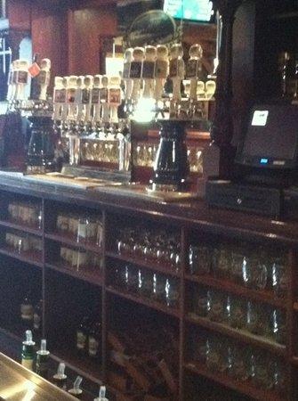 Appalachian Brewing Company - Collegeville