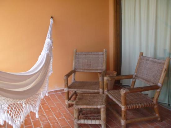 Resort La Torre照片