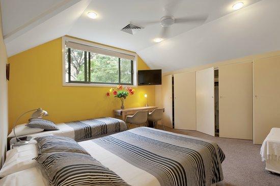 Photo of Linridge Rest Sydney