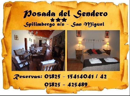 Hotel casino posadas argentina