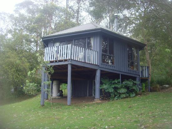 Bandon Grove Australia  City pictures : ... Foto di The Barringtons Country Retreat, Bandon Grove TripAdvisor