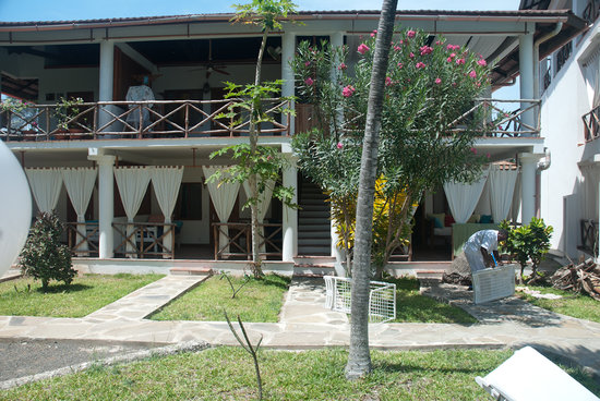 Ascot Residence Hotel