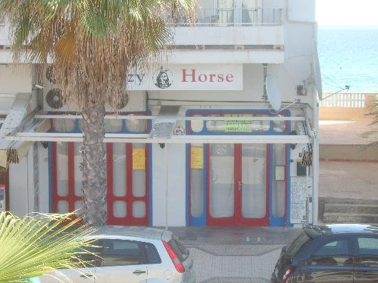 Hotel Bonsai Majorca Reviews