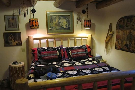 La Dona Luz Inn, An Historic Bed & Breakfast照片