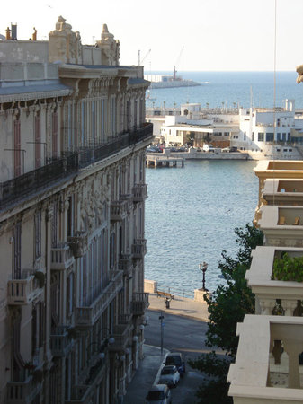 Photo of Guesthouse City Center Bari