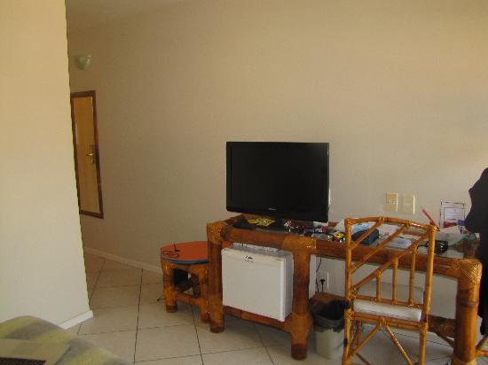 Rio Buzios Beach Hotel: 211