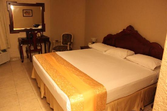 Copantl Hotel Convention Center 105 1 2 5 Updated 2018 Prices Reviews San Pedro Sula Honduras Tripadvisor