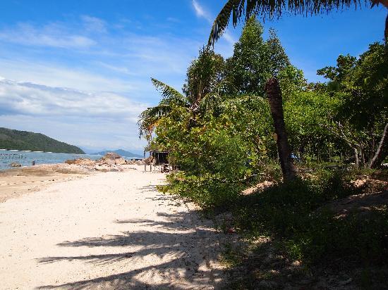 L'Alyana Ninh Van Bay: Ka-Lam Private Villa