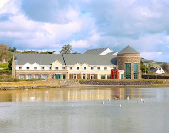 Celtic Ross Hotel Tripadvisor
