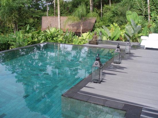 Oxygen Jungle Villas照片