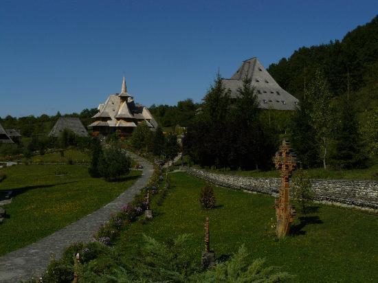 Hotel Secret Garden