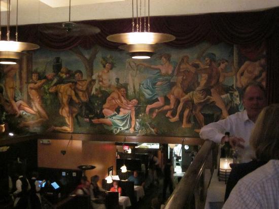 Ann Arbor Best Italian Restaurants