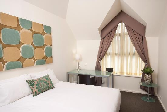 Majestic Old Lion Apartments 83 1 7 9 Updated 2019 Prices Inium Reviews Adelaide Australia Tripadvisor