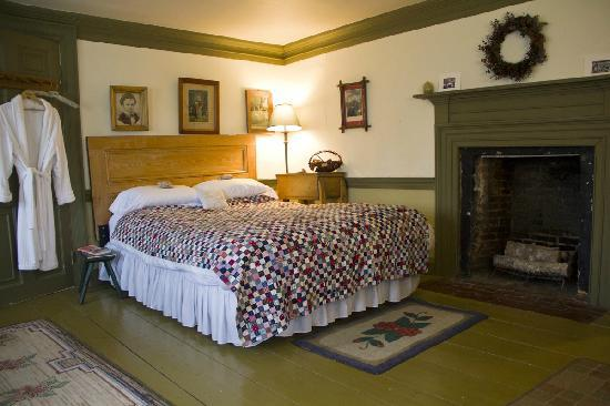 1775 solomon house picture of 1775 solomon house bed and breakfast lunenburg tripadvisor. Black Bedroom Furniture Sets. Home Design Ideas