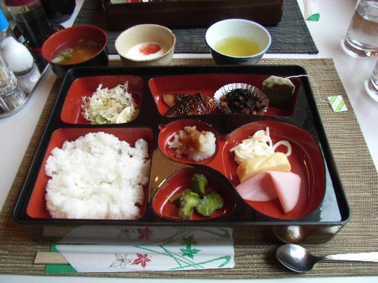 Tsukuba Sky Hotel