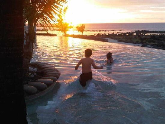 写真Anelia Resort Villas & Spa枚
