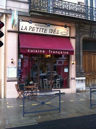 Foto de La Petite Idee