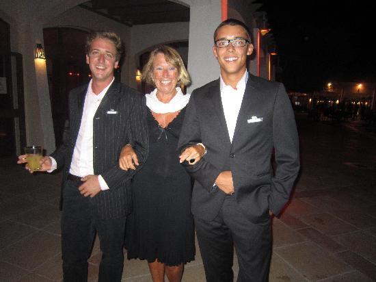 Club Med Djerba la Douce : les meilleurs