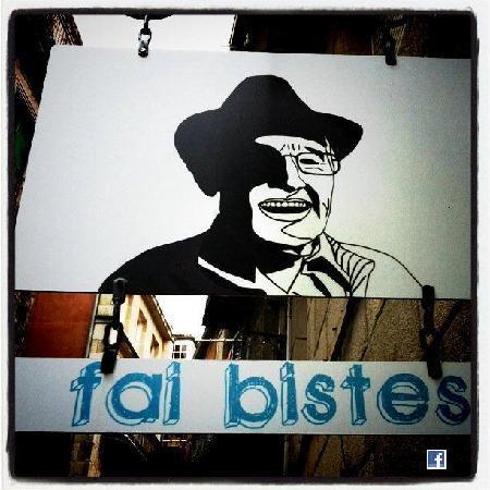 imagen Fai Bistes en Vigo
