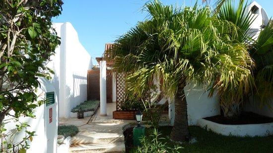 Photo of Birdcage Resort Gay Boutique Hotel Playa del Ingles