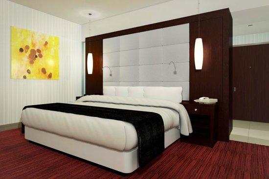 Harrah's Ak-chin Casino Resort