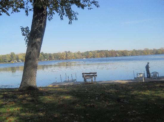 single men over 50 in lake park Meet illinois singles online & chat republicans, democrats, pet lovers, cute illinois women, handsome illinois men, single oshawa singles: salt lake city.