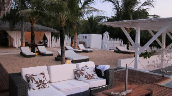 The Chili Beach Boutique Hotel & Resort 사진