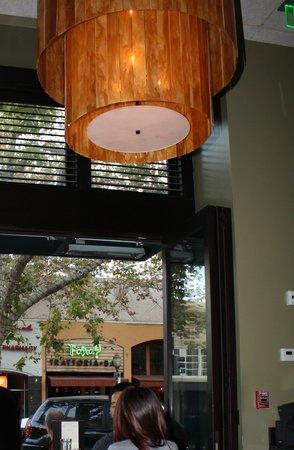 Photo of Spanish Restaurant Joya at 339 University Avenue, Palo Alto, CA 94301, United States