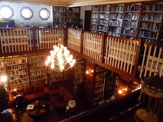 The Inn at Mountain Quest 사진
