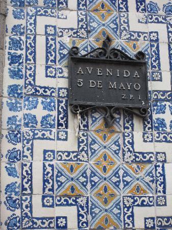 Condesa Haus照片