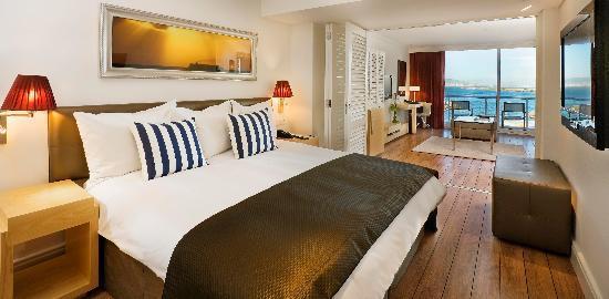 래디슨 블루 호텔 워터프론트, 케이프타운 사진