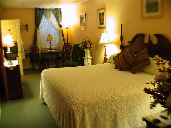 Inn at st john inn reviews deals portland maine for 02 salon portland maine