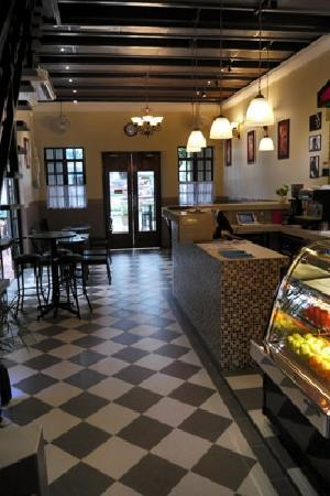 French Restaurant In Penang Picture Of La France Cafe And Restaurant George Town Tripadvisor
