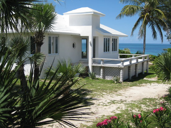 Photo of Cocobay Cottages Green Turtle Cay