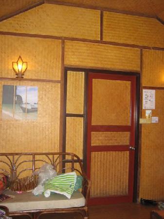 熱帶花園酒店照片