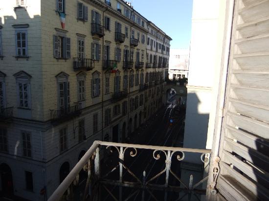 Hotel Alpi Resort Torino Tripadvisor
