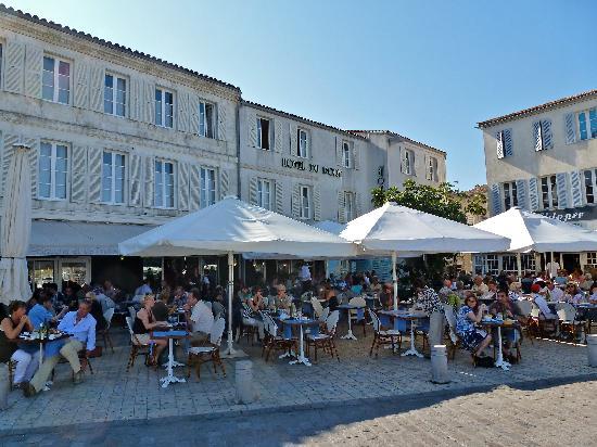 Restaurant Charente Maritime Tripadvisor