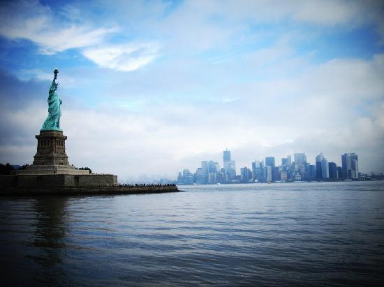 New York City Travel Guide on TripAdvisor