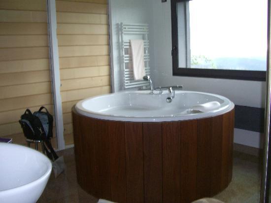 Hotel Regis Et Jacques Marcon Reviews Saint Bonnet Le