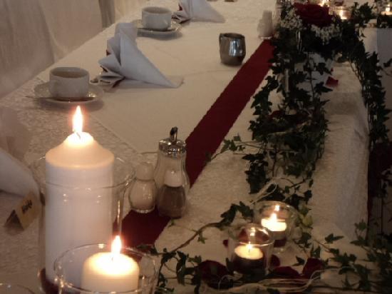 restaurant hotel gross ringelai recenze restaurace tripadvisor. Black Bedroom Furniture Sets. Home Design Ideas