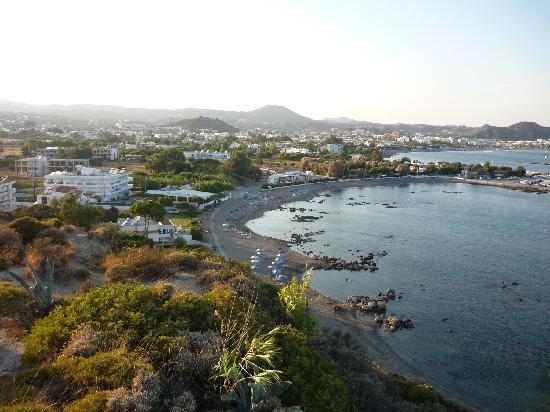 Photo of Paradise Studios Faliraki