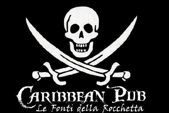 Ristorante Pizzeria Le Fonti: Il nostro Logo