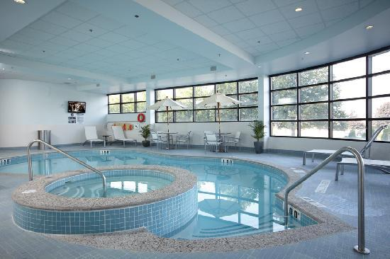 Best western premier c hotel by carmen 39 s updated 2017 - Swimming pools in hamilton ontario ...