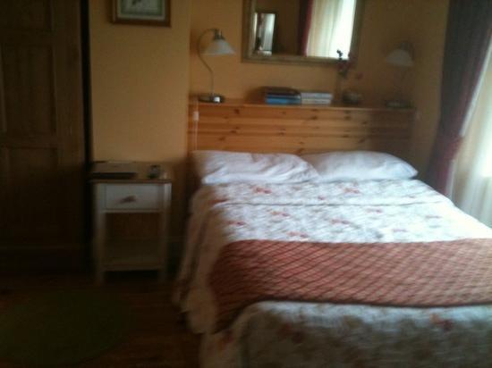 Abbeylee Bed & Breakfast 사진