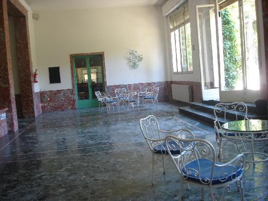 Photo of Hotel Termale Castanea Porretta Terme