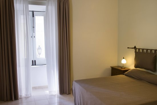 Photo of Il Guiscardo Bed & Breakfast Salerno