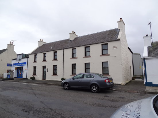 Photo of Lambeth Guest House Bowmore