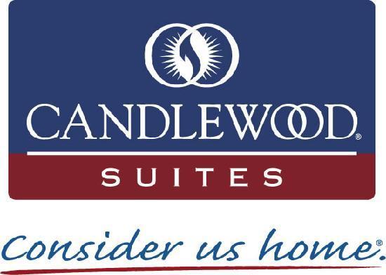 Extended Stay Hotels Santa Maria Ca