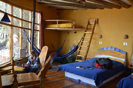 inspiring indoor hang it hammocks in with s room view configurations living hammock time swing gallery