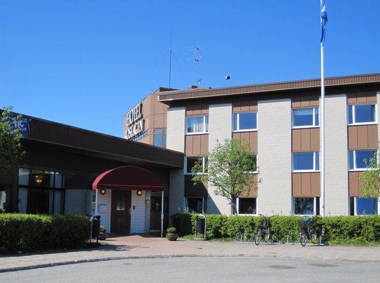 Photo of Hotell Roslagen Stockholm